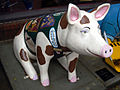 Pigs in the City 8.jpg