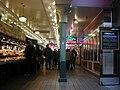 Pike Place Public Market (2891583902).jpg