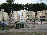 PikiWiki Israel 11131 Neighborhood.jpg