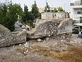 PikiWiki Israel 13361 Fort Afula.jpg