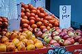 PikiWiki Israel 41484 Rama - the market.jpg
