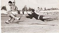 PikiWiki Israel 7321 football game.jpg