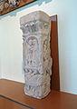 Pilastres de Montiers-sur-Saulx-Musée Barrois (3).jpg