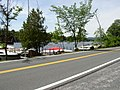 Pilot Knob Road Queensbury New York.JPG