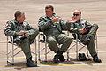 Pilots 1 (5969027920).jpg