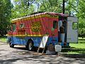 Pink Tamale Trolley truck Memphis TN 2013-04-21 002.jpg