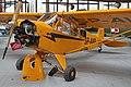 Piper J.3C-65 Cub 'SP-AWP' (15954489265).jpg