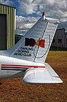 Piper PA-28-161 VH-DDK 1176588854 (5725686855).jpg