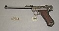 Pistol, automatic (AM 1977.112-19).jpg