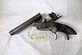 Pistol, multi-barrel (AM 1966.126-15).jpg