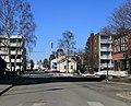 Pitkäkatu Tornio 20180418.jpg
