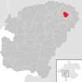 Pitzenberg im Bezirk VB.png