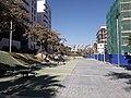 Plaça Primavera.jpg