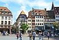 Place Kléber à Strasbourg (29527303480).jpg