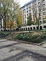 Place Raoul-Follereau - 2.JPG