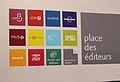 Place des éditeurs - Salon du Livre de Paris 2015.jpg