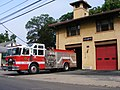 Plainfield Firehouse No 4.jpg