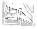 Plan.abbaye.Jacobins.Paris.png