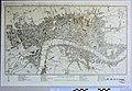 Plan London 1767 9105.jpg