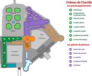 Plan Musée Condé.png