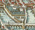 Plan de Mérian 1615 Palais de la Cité.jpg