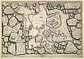 Plan of Rome..., from Le Antichità Romane (Roman Antiquities) MET DP828235.jpg