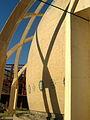 Planetarium of Omar Khayyam - Nishapur 32.JPG