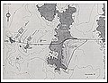 Plano del Iberpuerto.jpg