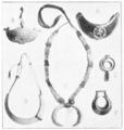 Plate 2. Folk-Lore, vol. 14.png