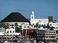Playa Blanca - Marina Rubicon - panoramio (3).jpg
