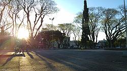 Plaza 19 de Abril.jpg