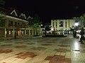 Plaza España.jpg