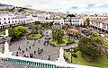 Plaza Grande, Quito, Ecuador, 2015-07-22, DD 80.JPG