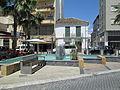 Plaza San Agustín, Coín 01.jpg