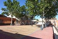 Plaza de España, Albarreal de Tajo.jpg