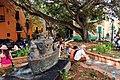 Plaza de la Catedral de San Juan.jpg
