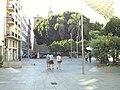 Plaza de la Encarnación 01.jpg