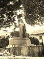 Plaza simon bolivar -casco viejo.jpg