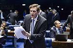 Plenário do Senado (26141574390).jpg
