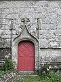 Plogonnec (29) Chapelle Saint-Pierre 06.JPG