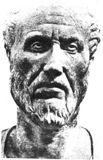 Neoplatonism Strand of Platonic philosophy that emerged in the 3rd century AD