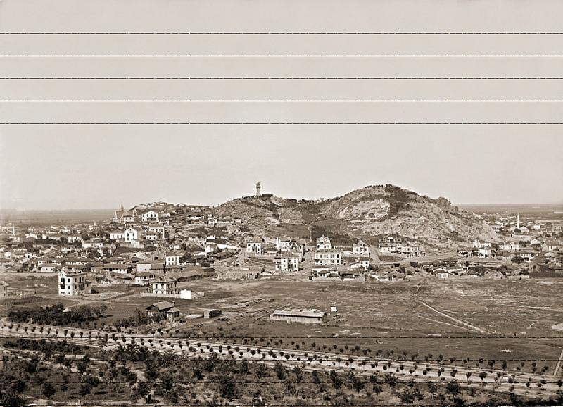 File:Plovdiv postcard.jpg