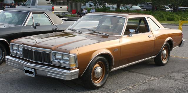 Used Cars Pennsylvania Sale