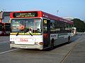 Plymouth Citybus 030 T130EFJ (393403170).jpg