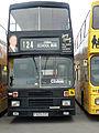 Plymouth Citybus 188 F605GVO (6061499183).jpg