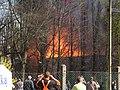 Pożar magazynów zakladowych Lenta - panoramio - nocnalunatyczka (1).jpg