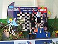 Podium Coupe de France Cerny 2013.JPG