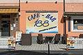 Poertschach Hauptstrasse 188 Cafe-Bar 06032016 2870.jpg