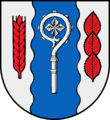 Pohnsdorf Wappen.png