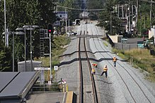 Point Defiance Bypass - Wikipedia